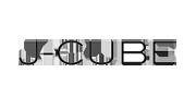 J-Cube
